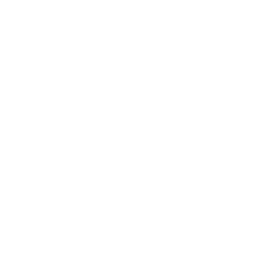 EAT Swindon | Eating Out, Restaurants & Takeaway in Swindon